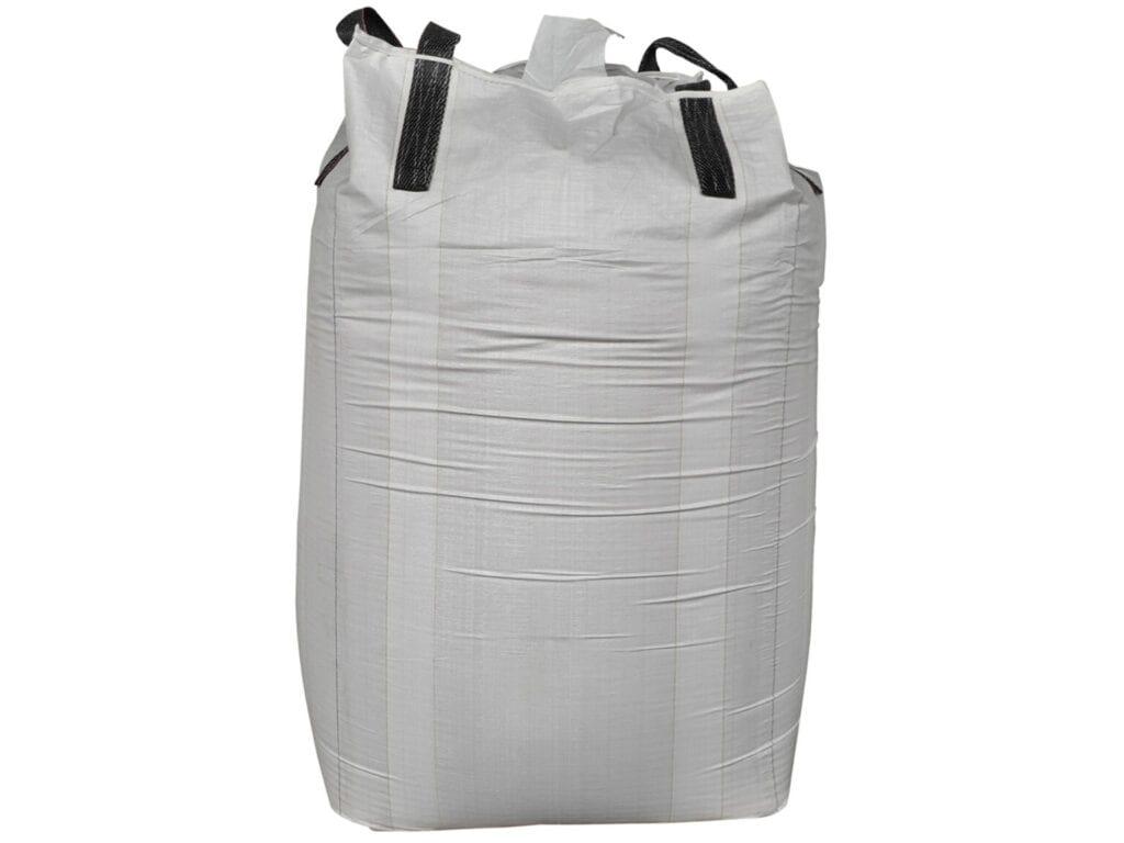 zwarte grond tuinaarde big bag kopen bestellen